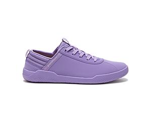 CODE Hex, Purple Haze, dynamic