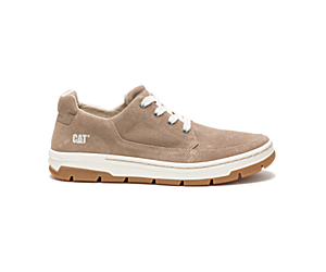 Grayledge Shoe, Desert Mojave, dynamic