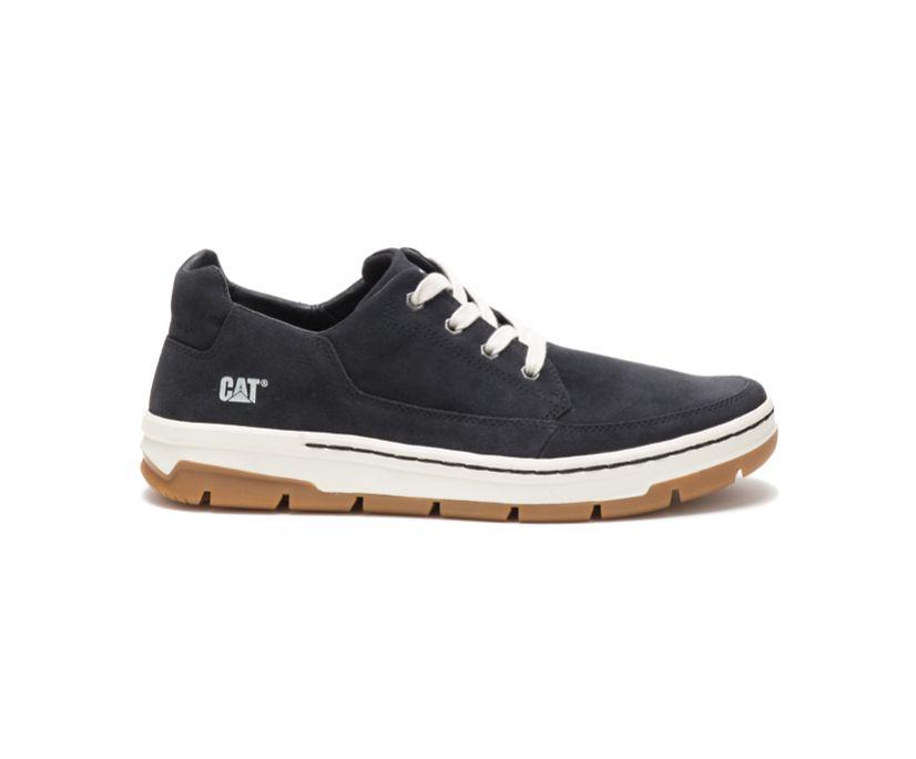 Grayledge Shoe, Black, dynamic