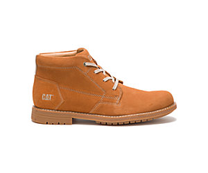 Aiden Boot, Pumpkin Spive, dynamic