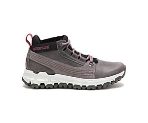 Urban Tracks Hiker, Medium Charcoal, dynamic