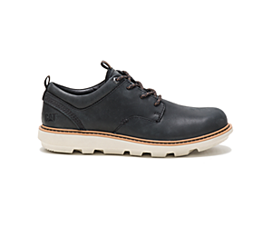 Brusk Shoe, Black, dynamic