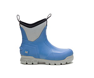 "Stormers 6"" Boot, Light Blue, dynamic"