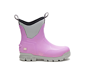 "Stormers 6"" Boot, Light Purple, dynamic"