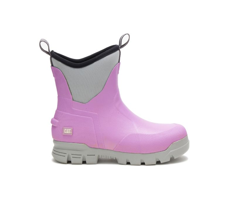 "Stormers 6"" Boot, Light Purple, dynamic"
