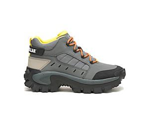 Resistor Shoe, Gargoyle, dynamic