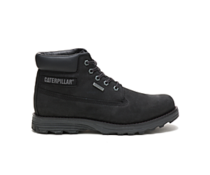 Founder Waterproof Thinsulate™ Boot, Black, dynamic