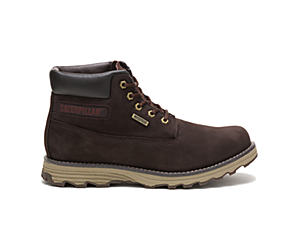 Founder Waterproof Thinsulate™ Boot, Coffee Bean, dynamic