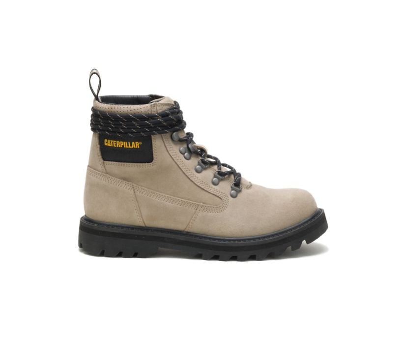 Graviton Boot, Light Taupe, dynamic
