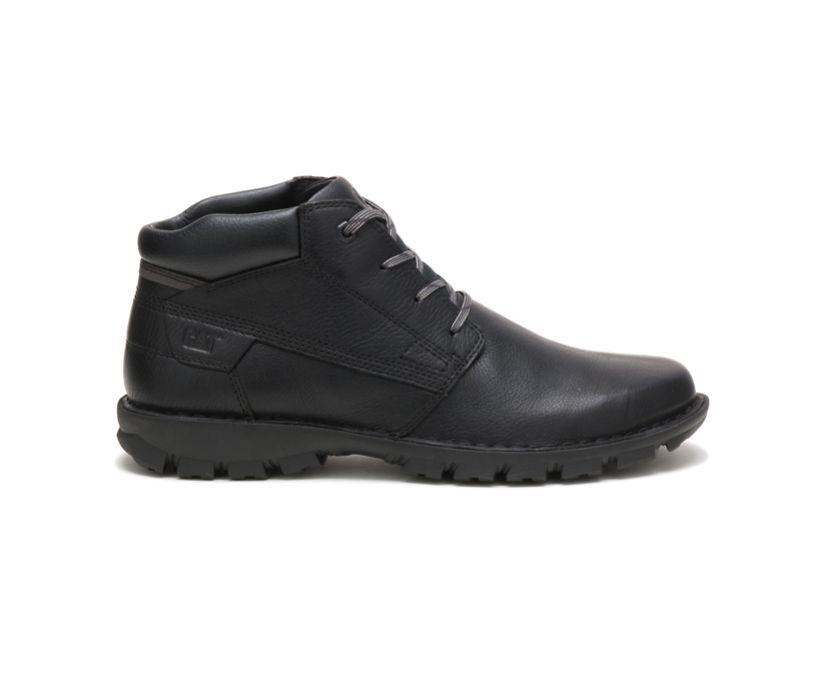 Convert Shoe, Black, dynamic