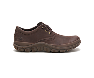 Fused Tri Shoe, Coffee Bean, dynamic