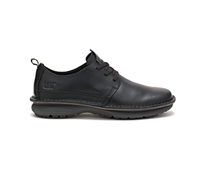 Quartz Shoe, Black, dynamic