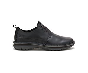 Quartz Shoe, Black, dynamic