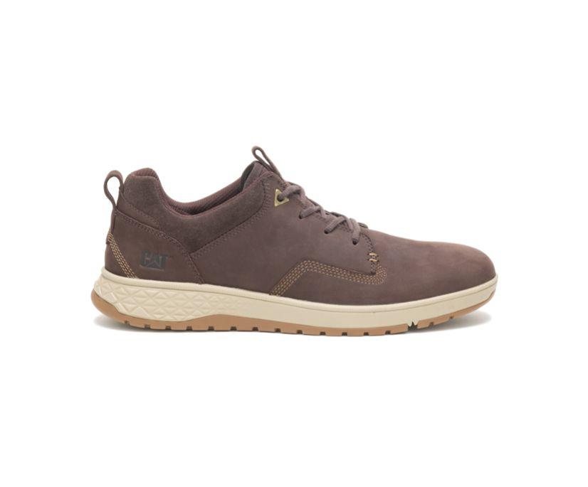 Titus Shoe, Coffee Bean, dynamic