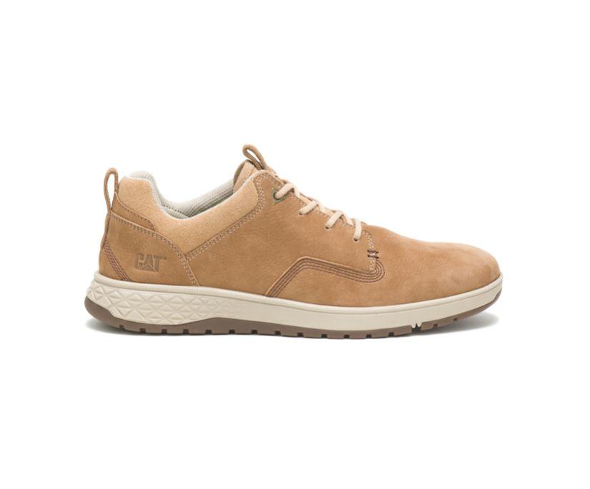 Titus Shoe, Sand/Starfish, dynamic
