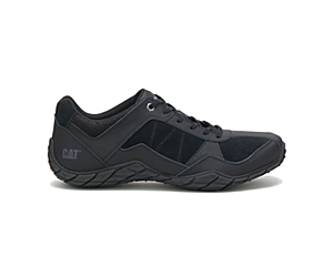 Profuse Shoe, Black, dynamic
