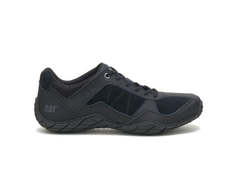 Profuse Shoe, Black, dynamic