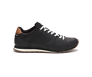 CODE Ventura Base, Black, dynamic