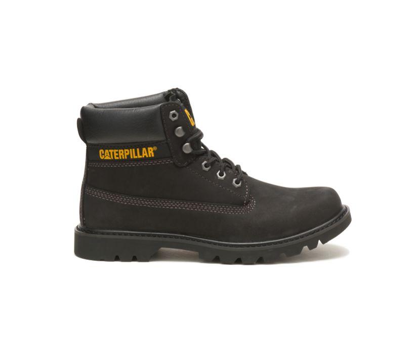 Colorado 2.0 Boot, Black, dynamic