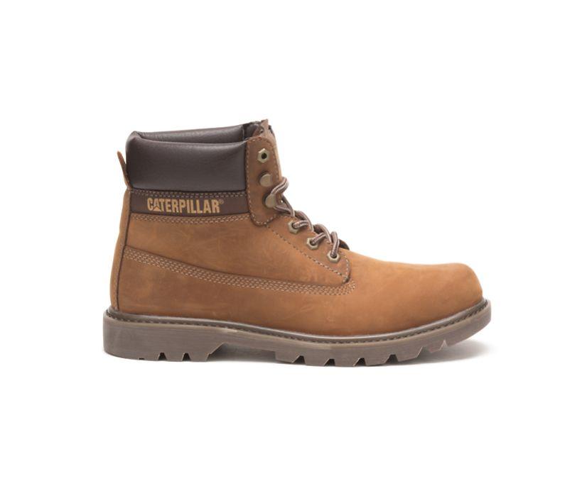 Colorado 2.0 Boot, Dark Beige, dynamic