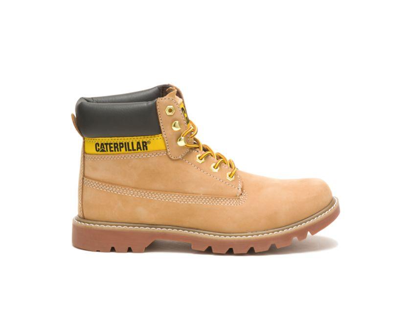 Colorado 2.0 Boot, Honey Reset, dynamic