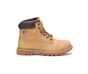 Bruiser 2.0 Boot, Honey Reset, dynamic
