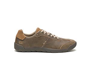 Decisive Shoe, Beaned, dynamic