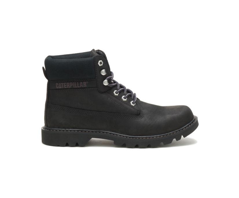 eColorado Waterproof Boot, Black, dynamic