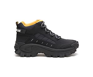 Resistor Shoe, Black, dynamic