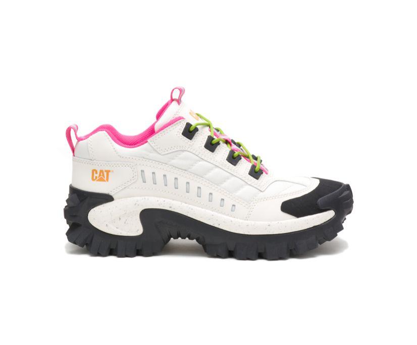 Intruder Shoe, Gardenia, dynamic