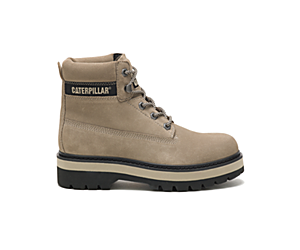 Mimicry Boot, Light Taupe, dynamic