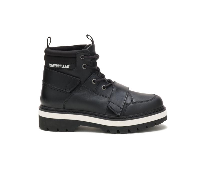 Mode Boot, Black, dynamic