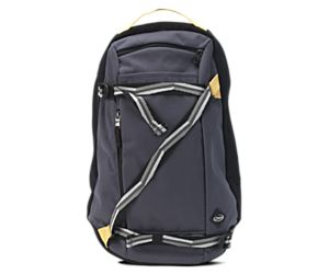 Radlands Day Pack, Iron, dynamic