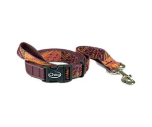 Dog Leashes, Totem Fig, dynamic