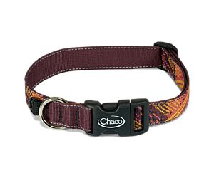 Dog Collars, Totem Fig, dynamic