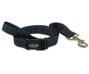 Dog Leashes, Heed Navy, dynamic