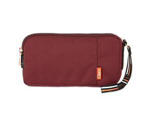 Radlands Clutch, Port, dynamic