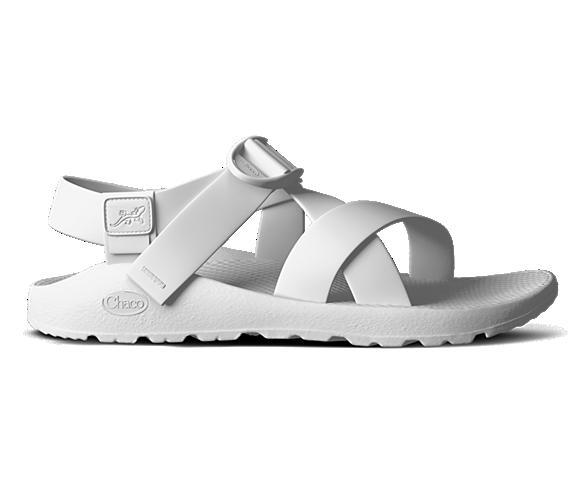 Customizable Men's Z/1 Sandal, Custom, dynamic