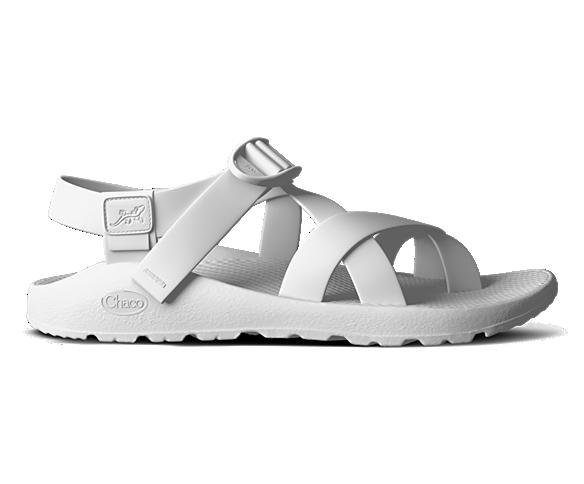 Customizable Women's Z/2 Sandal, Custom, dynamic