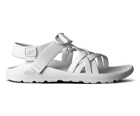 Customizable Women's ZX/1 Sandal, Custom, dynamic