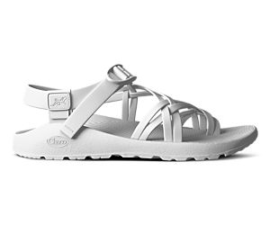 Customizable Women's ZX/2 Sandal, Custom, dynamic
