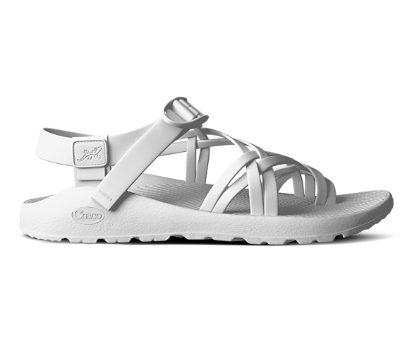 Customizable Women's ZX/2 Sandal, Custom, dynamic