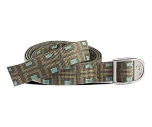 "1"" Webbing Belt, Prairie Hunter, dynamic"