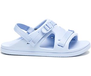 Chillos Sport, Periwinkle, dynamic