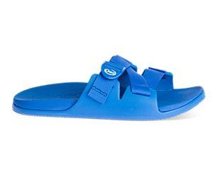 Chillos Slide, Blue, dynamic