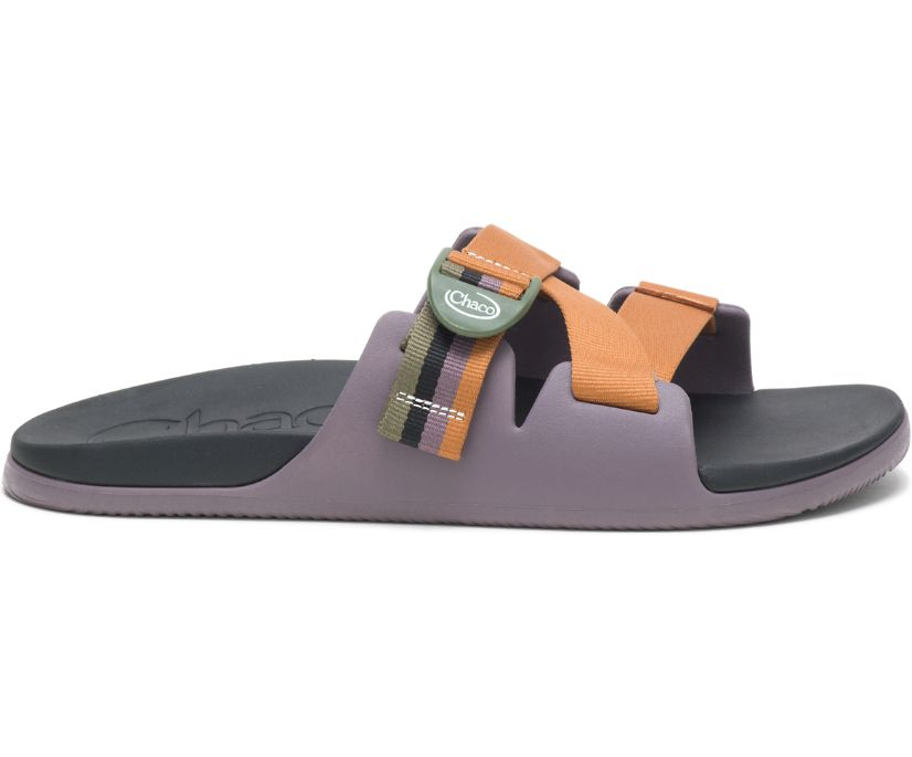 Chillos Slide, Patchwork Gray, dynamic