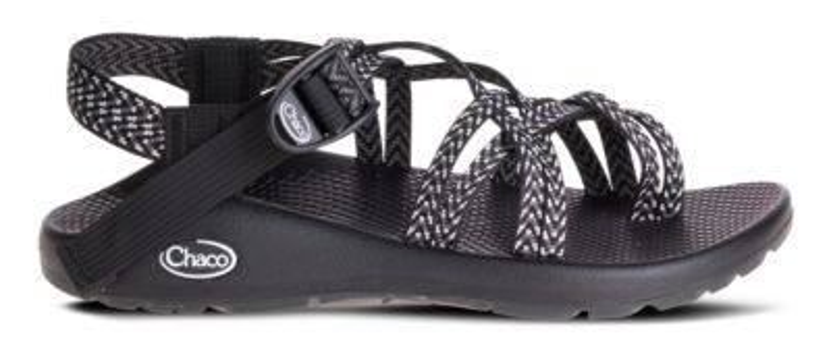 ZX/2® Classic Wide Width Sandals