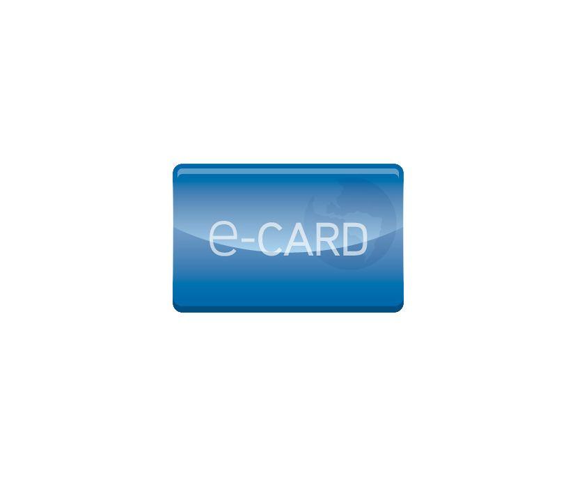 Chaco Gift Card, eGift Card, dynamic