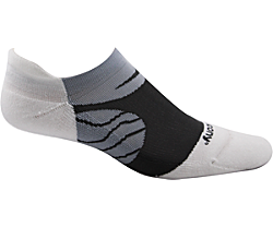 Kinvara 1-Pack Sock, Green, dynamic