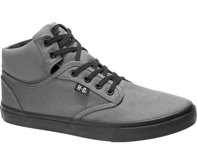Wrenford, Grey, dynamic